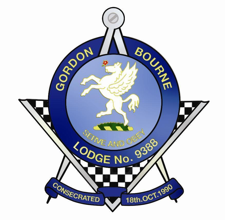 Gordon Bourne Crest 11.JPG
